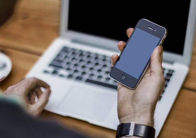 La responsabilidad individual es la mejor forma de evitar ciberespionaje, según experto
