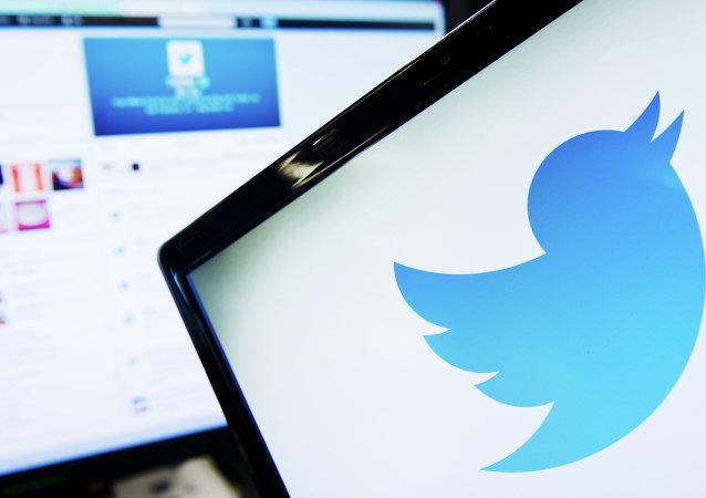 Los asuntos más comentados en Twitter se convierten en trending topics