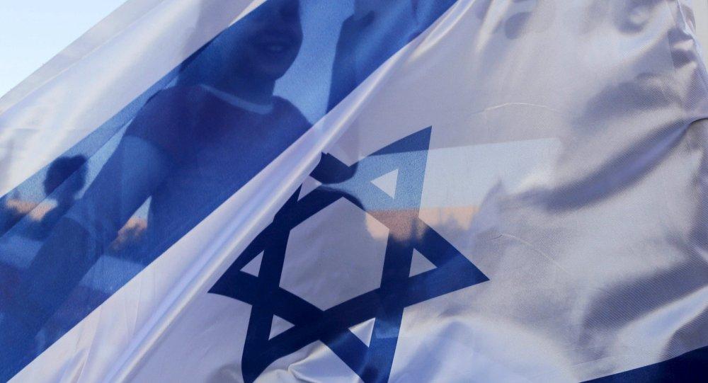 Lo que Israel teme como el diablo a la cruz, según Independent