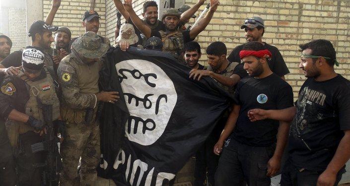 Expertos auguran una rápida derrota del Estado Islámico