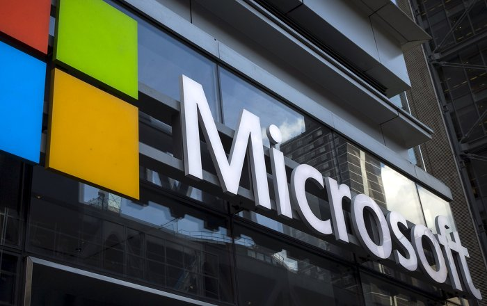 La última actualización de Windows 10 está haciendo que sus usuarios se tiren de los pelos