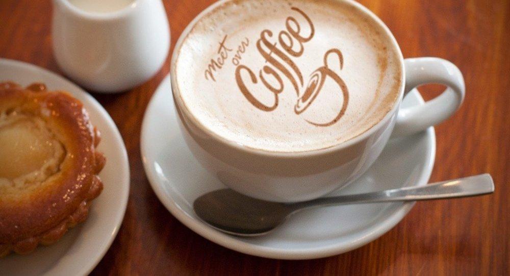 tu adn decide la adicción por el café sputnik mundo