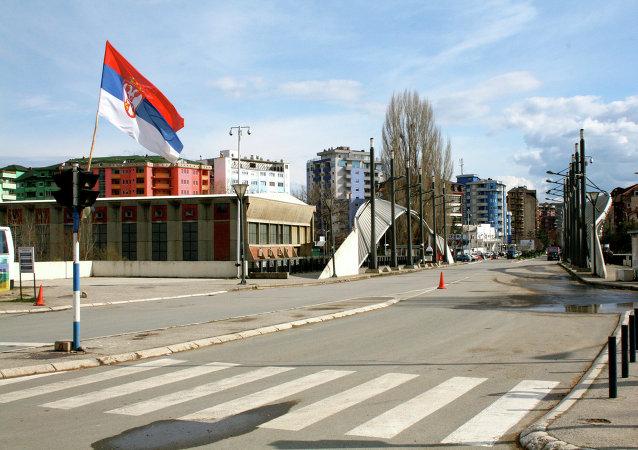 Zagreb debería aceptar la responsabilidad de sus crímenes