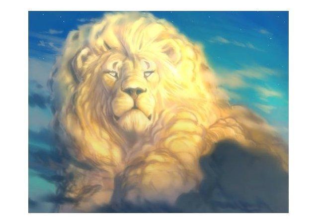 El Rey León rinde tributo a Cecil