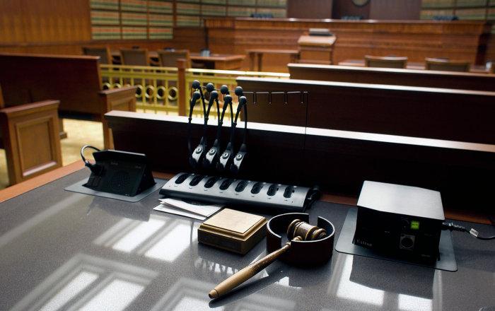 Comienza juicio en Argentina contra empresarios y exfuncionario por defraudación al Estado