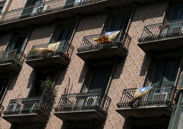 Una reforma constitucional puede ser peor para Cataluña, alerta político catalán