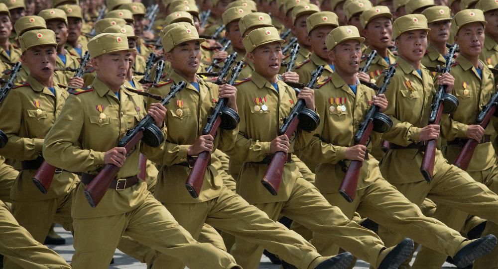 Conflictos en Asia - Página 2 1040579066