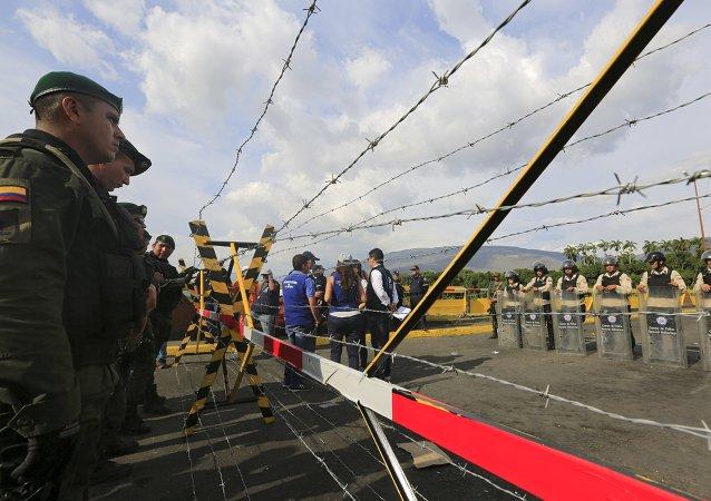 Colombia busca salidas a la crisis con Venezuela tras revés sufrido en la OEA
