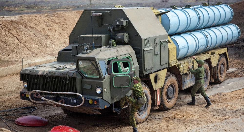 Israel asegura que seguirá realizando operaciones en Siria
