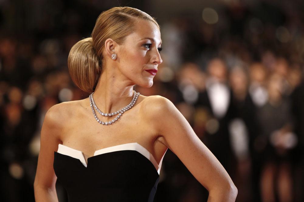 Las mujeres más sexy del mundo según Men's Health
