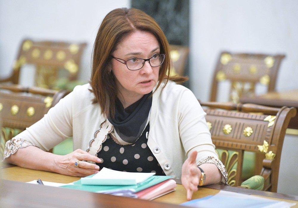 ¡Feliz Día Internacional de la Mujer! Estas son las embajadoras de Rusia más famosas