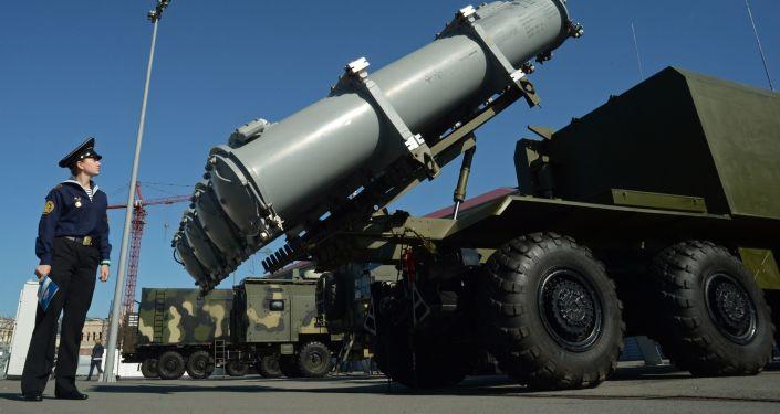 militar - Los países nórdicos estrechan su cooperación militar frente a Rusia - Página 2 1052191398