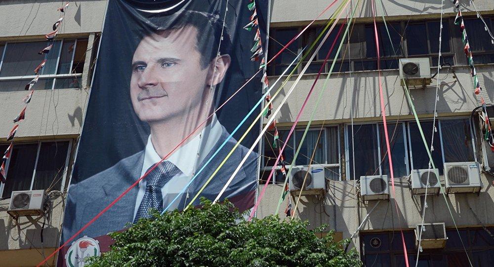 Rusia previene de repetir el escenario libio en Siria
