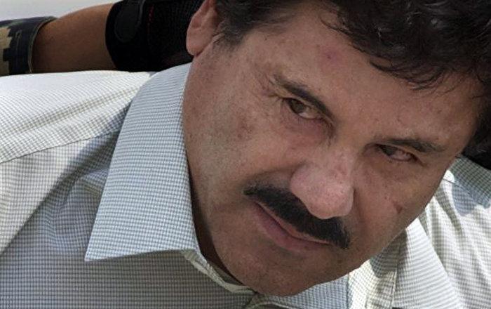¿Por qué el dinero del Chapo Guzmán no regresará a México? Entiende la confusión