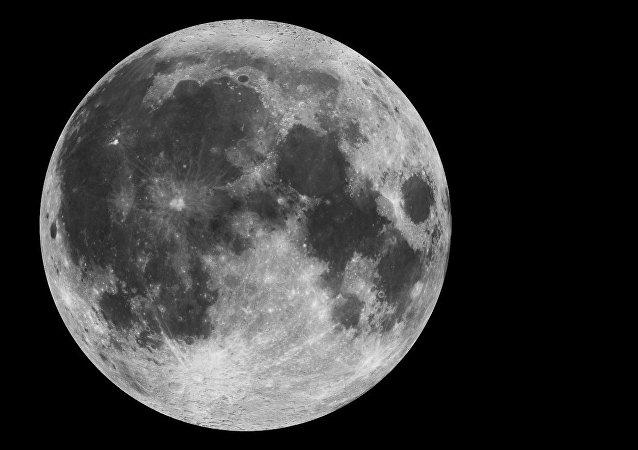 La Luna