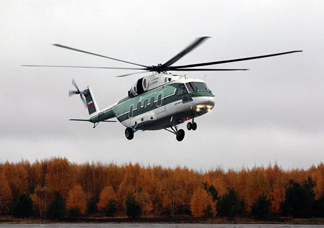 Mi-38 (archivo)