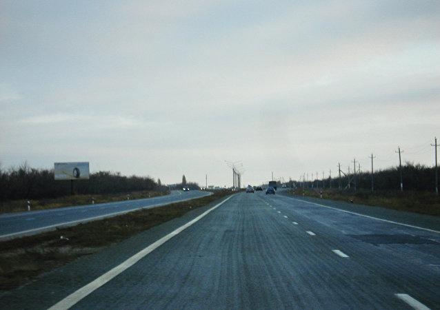 Seúl cuenta con Moscú para construir la red de transporte panasiática