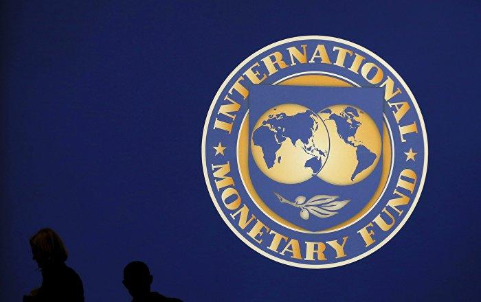 ¿Por qué Ecuador no puede llevar adelante las reformas del FMI?