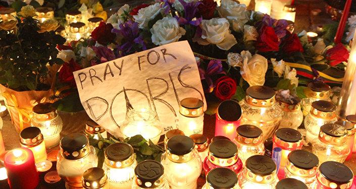 Es urgente revisar modelos de desarrollo para evitar terrorismo, dice diplomático