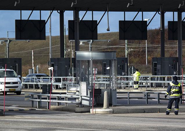 Encargan a la Comisión Europea revisión del Código Schengen