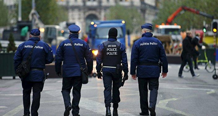 Europol alerta de nuevos ataques terroristas a la UE