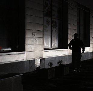 Crimea exigirá indemnización a los responsables del bloqueo energético
