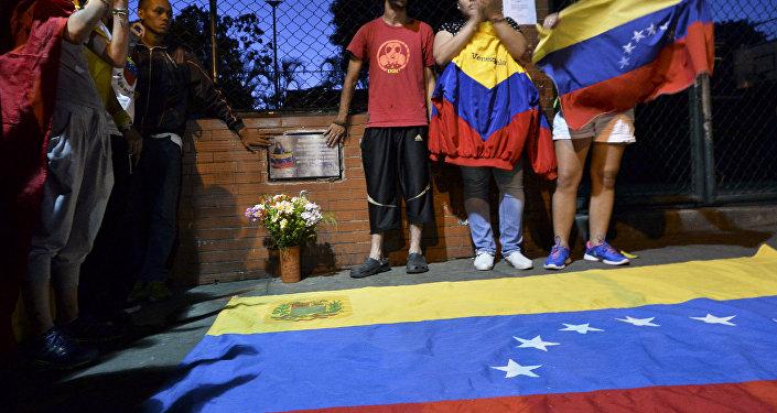 Nuevo parlamento de Venezuela podría enlentecer acuerdos con Rusia, advierte experto