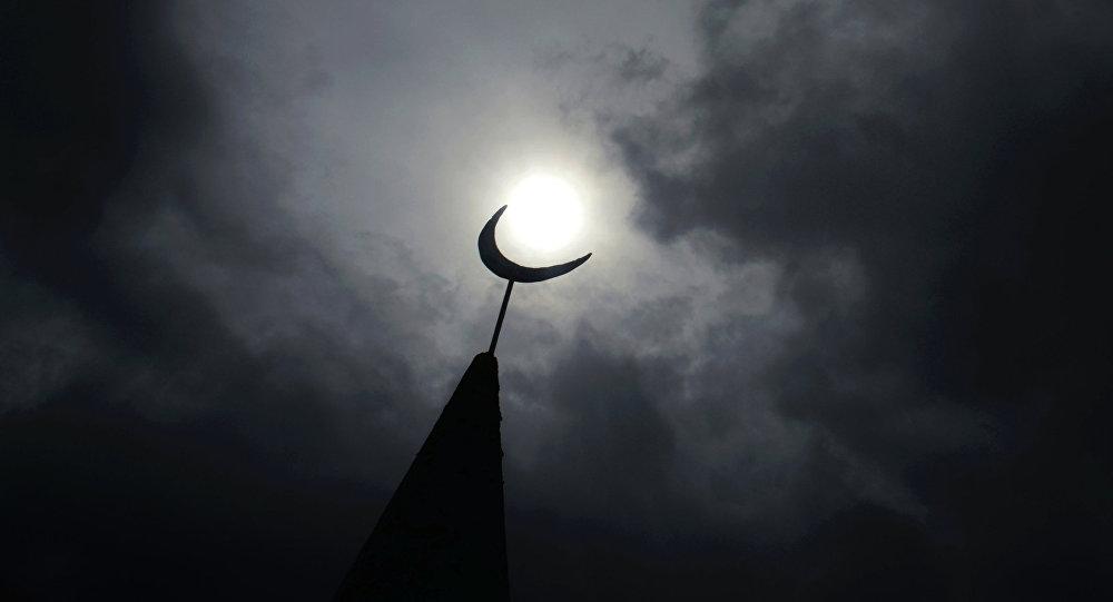 Publican un informe de organizaciones anti-musulmanas en Europa y América