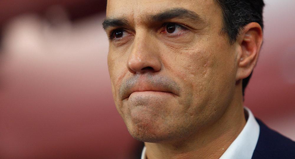 El PP analizará exigencias de Ciudadanos para apoyar reelección de Rajoy — España