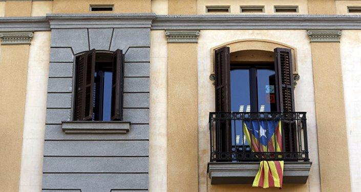 Los independentistas catalanes cierran un primer acuerdo para formar Gobierno