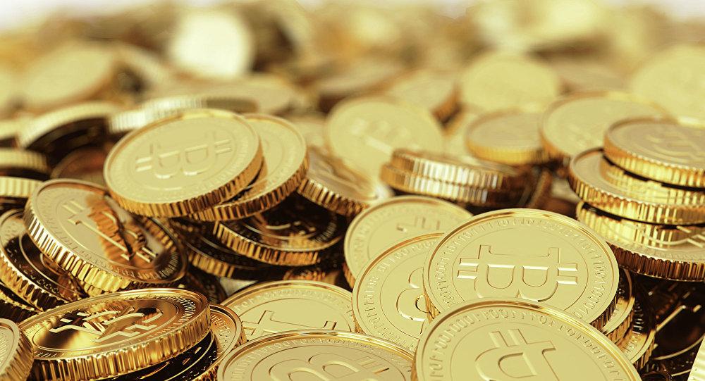 Rusia examina introducir responsabilidad penal por el uso del bitcoin