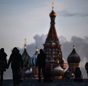 Un tercio de los rusos dice que la crisis durará más de tres años