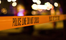 Escena de crimen (archivo)