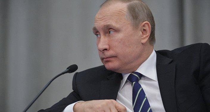El foro ruso Negocio pequeño - una idea nacional?