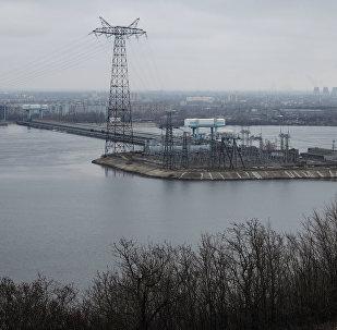 Balakovo, una de las ciudades monoindustriales de Rusia