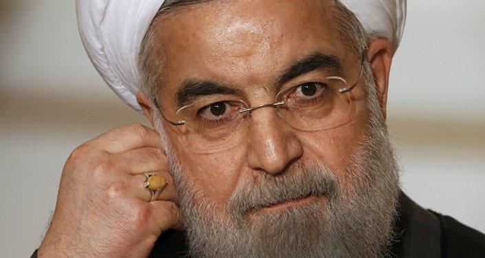 Trump ya tiene una decisión sobre el pacto nuclear con Irán