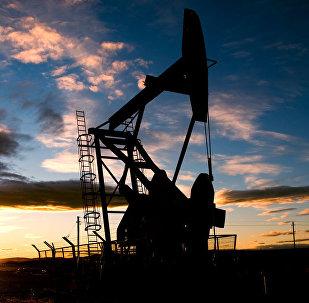 La crisis petrolera llega a la Argentina