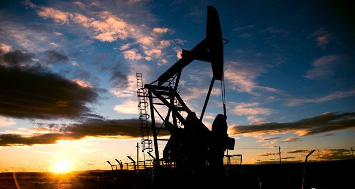 Ministro venezolano espera que barril de crudo alcance los 60 dólares en 2017