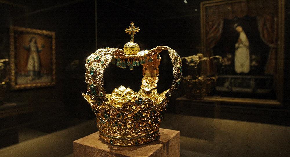 Corona Los