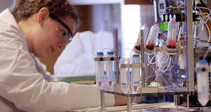 Científicos explican cómo el cáncer engaña a nuestro cuerpo