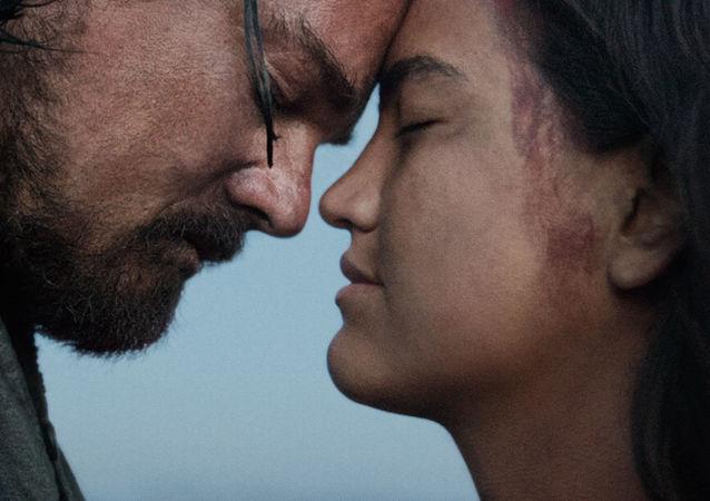 Leonardo DiCaprio y su lucha por el Óscar
