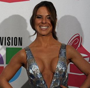 Kate del Castillo, actriz