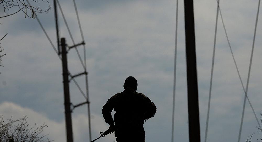 El Salvador prepara medidas extraordinarias contra violencia de pandillas