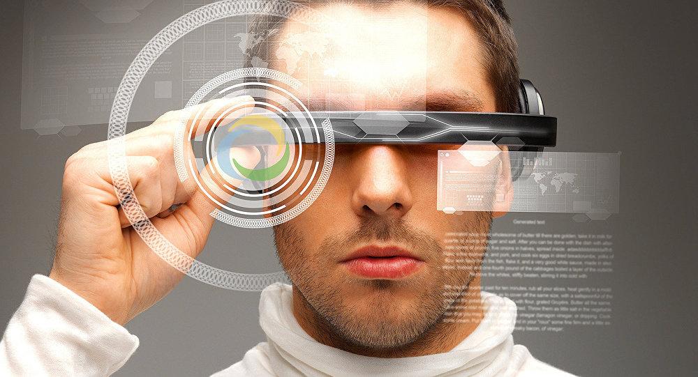 ¿Cuál es la profesión con mayor perspectiva en el futuro?