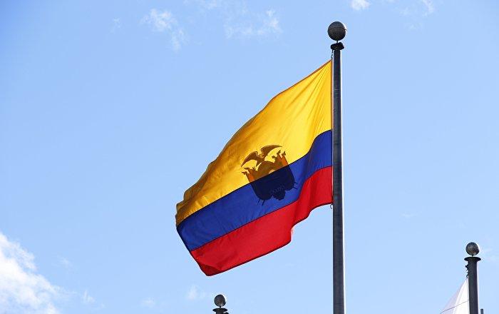 El desempleo en Ecuador crece a 4,9%