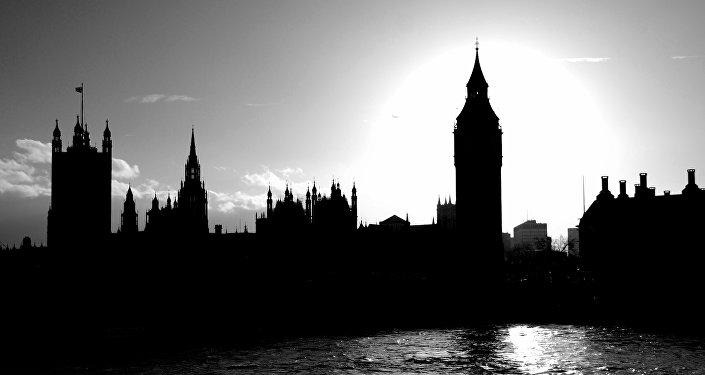 Londres, la capital de Reino Unido (imagen referencial)