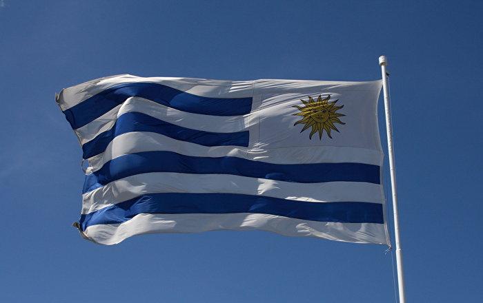 Partido gobernante uruguayo: diálogo secreto entre EEUU y Venezuela sería negativo