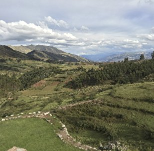 Región de Cusco