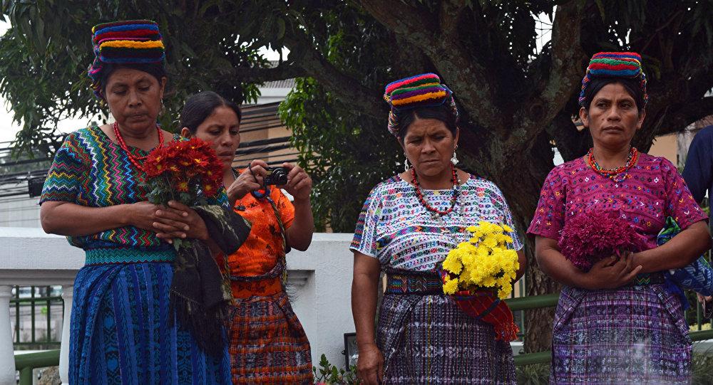 Resultado de imagen de mayas guatemala