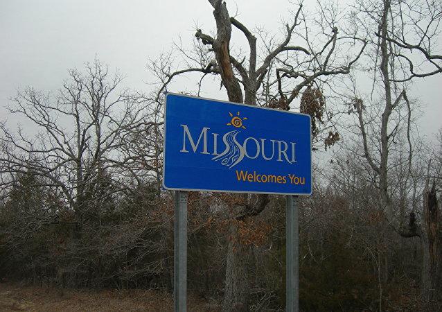 Missouri, EEUU